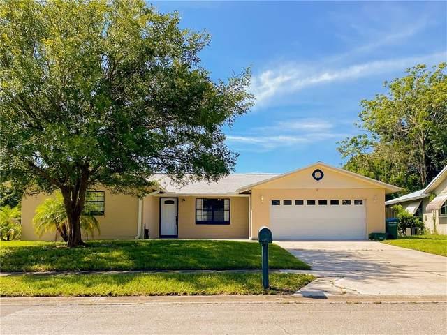 125 Shomate Drive, Longwood, FL 32750 (MLS #V4914981) :: Alpha Equity Team