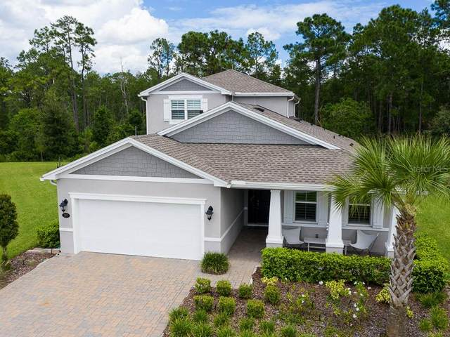 1277 Farmsworth Court, Deland, FL 32724 (MLS #V4915069) :: Pepine Realty