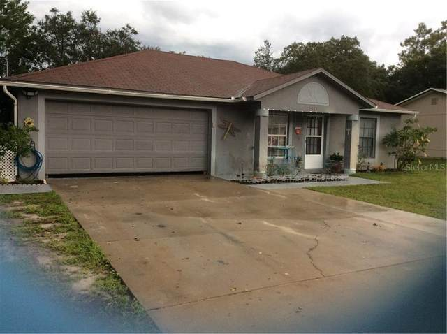 1085 8TH Avenue, Deland, FL 32724 (MLS #V4915084) :: Alpha Equity Team