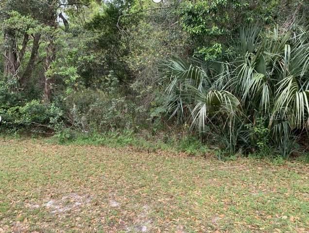 218 Mansion Boulevard, Debary, FL 32713 (MLS #V4915205) :: Cartwright Realty