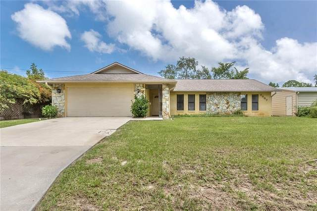 Address Not Published, Edgewater, FL 32141 (MLS #V4915230) :: Zarghami Group