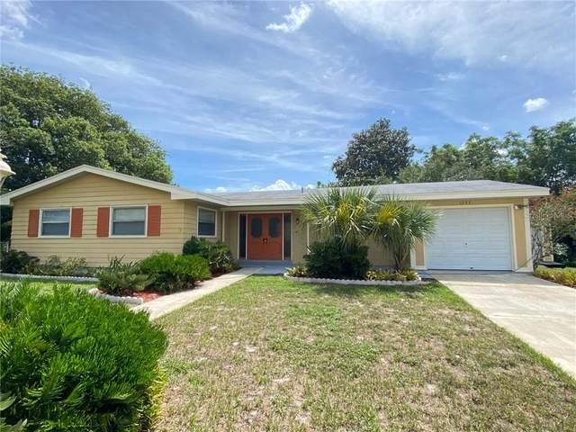 1737 Vivian Court, Deltona, FL 32725 (MLS #V4915235) :: CENTURY 21 OneBlue