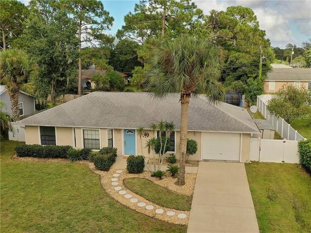 Address Not Published, Edgewater, FL 32132 (MLS #V4915480) :: Zarghami Group