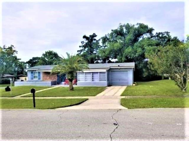 643 Whippoorwill Terrace, Deltona, FL 32725 (MLS #V4915492) :: Bustamante Real Estate