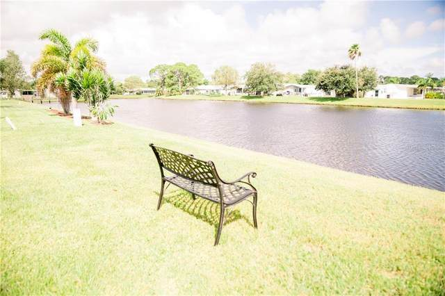 33 Arboles Del Norte, Fort Pierce, FL 34951 (MLS #V4915499) :: Team Bohannon Keller Williams, Tampa Properties