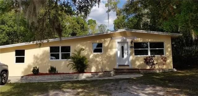 Address Not Published, Deland, FL 32720 (MLS #V4915516) :: Florida Life Real Estate Group