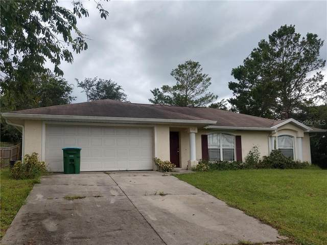 1521 Elkcam Boulevard, Deltona, FL 32725 (MLS #V4915525) :: Premium Properties Real Estate Services