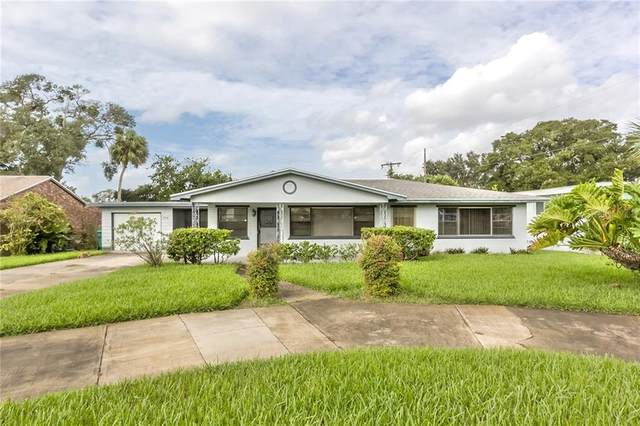 1714 Ridge Avenue, Holly Hill, FL 32117 (MLS #V4915536) :: Heckler Realty