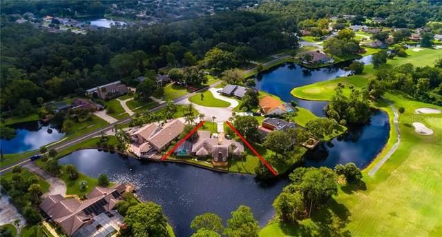 104 Merganser Circle, Daytona Beach, FL 32119 (MLS #V4915538) :: Team Bohannon Keller Williams, Tampa Properties