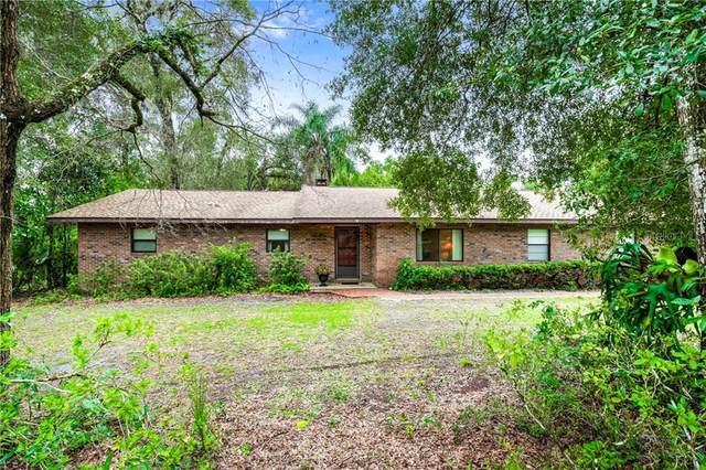 1690 Ridgewood Hammock, Deland, FL 32720 (MLS #V4915540) :: Mark and Joni Coulter   Better Homes and Gardens