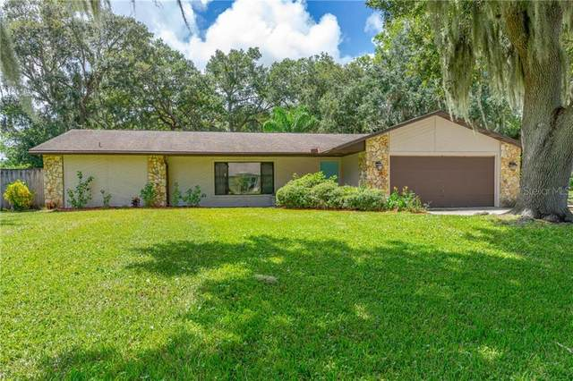 2204 Pine Tree Drive, Edgewater, FL 32141 (MLS #V4915549) :: Alpha Equity Team