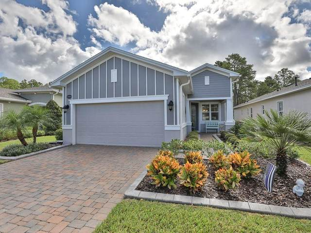 1371 Hayton Avenue, Deland, FL 32724 (MLS #V4915552) :: Griffin Group