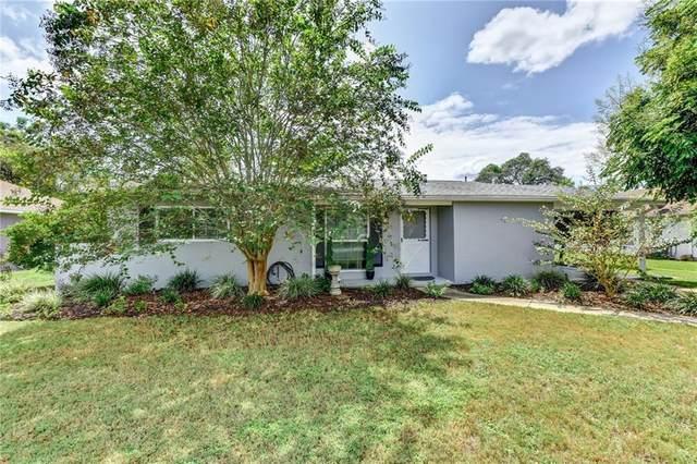 1153 Ring Street, Deltona, FL 32725 (MLS #V4915569) :: GO Realty