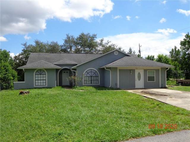 719 Elida Court, Deltona, FL 32738 (MLS #V4915574) :: Bustamante Real Estate