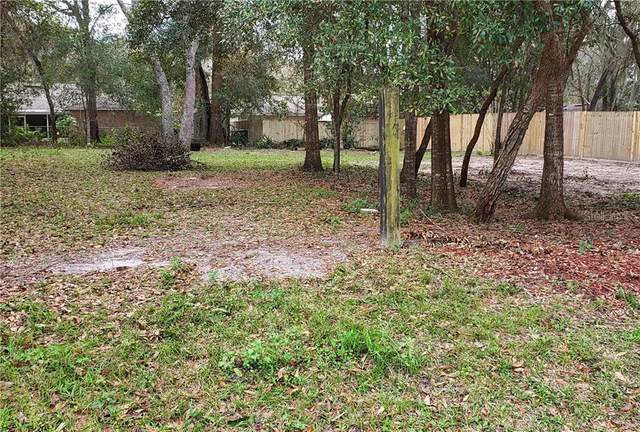 1680 13TH Street, Orange City, FL 32763 (MLS #V4915578) :: Griffin Group