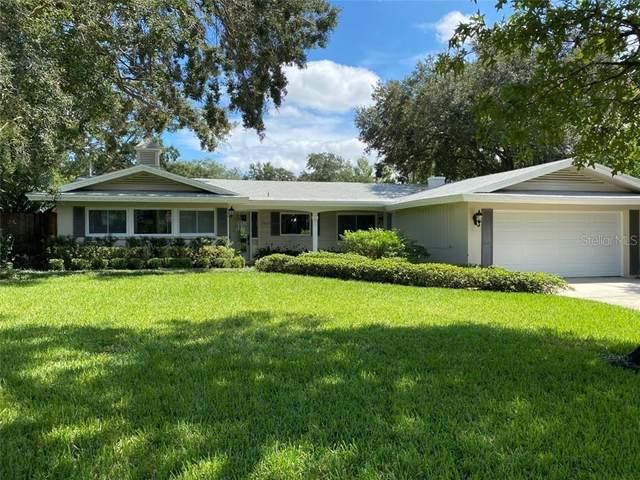 2026 Fosgate Drive, Winter Park, FL 32789 (MLS #V4915588) :: Zarghami Group