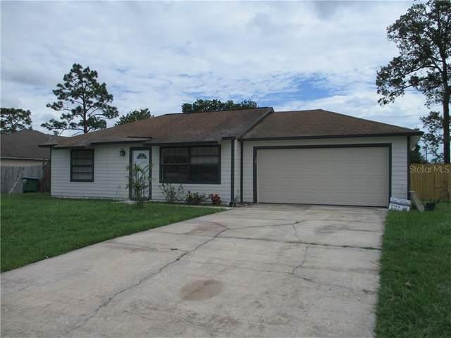 1665 Brewton Circle, Deltona, FL 32738 (MLS #V4915590) :: Zarghami Group
