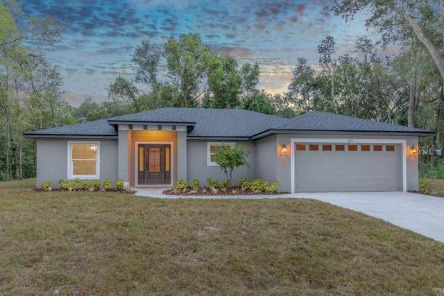 1175 4TH Street, Orange City, FL 32763 (MLS #V4915593) :: CENTURY 21 OneBlue