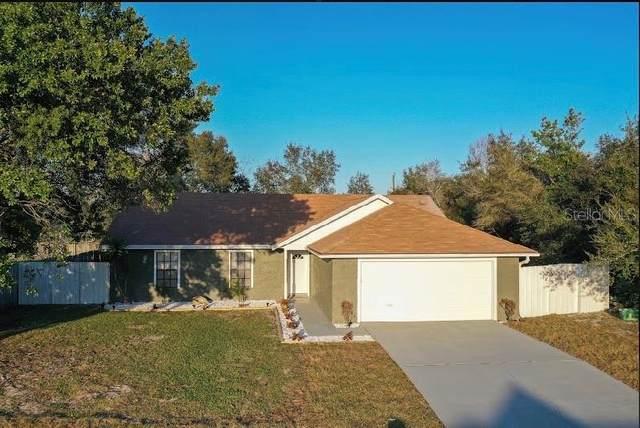 3264 Shingler Terrace, Deltona, FL 32738 (MLS #V4915604) :: Griffin Group
