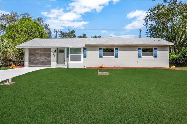 2925 Yule Tree Drive, Edgewater, FL 32141 (MLS #V4915699) :: BuySellLiveFlorida.com