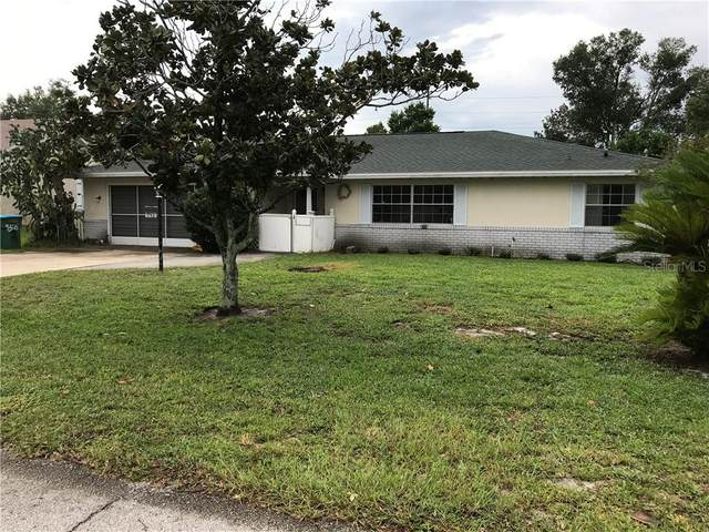 955 Mckenny Avenue, Deltona, FL 32725 (MLS #V4915706) :: Griffin Group