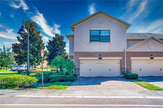 1783 Barrett Leaf Lane, Longwood, FL 32750 (MLS #V4915736) :: The Robertson Real Estate Group