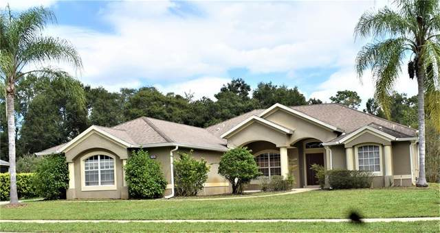 1489 W Silver Hammock, Deland, FL 32720 (MLS #V4915738) :: Griffin Group