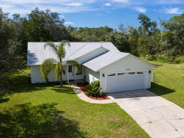1310 7TH Avenue, Deland, FL 32724 (MLS #V4915752) :: Heckler Realty