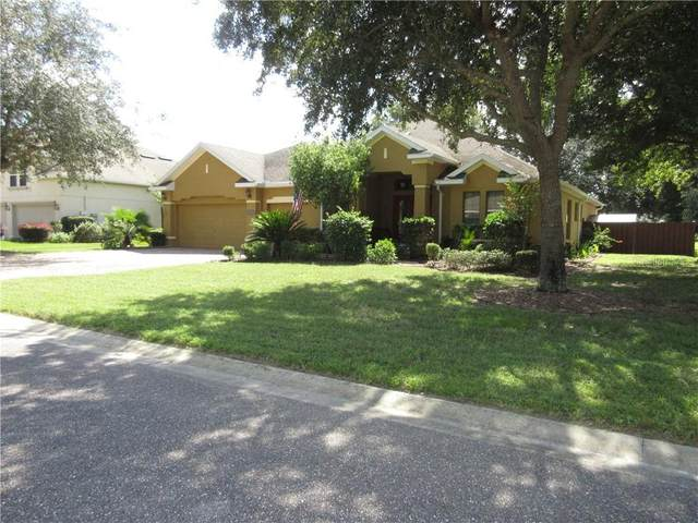1292 Bramley Lane, Deland, FL 32720 (MLS #V4915867) :: Griffin Group