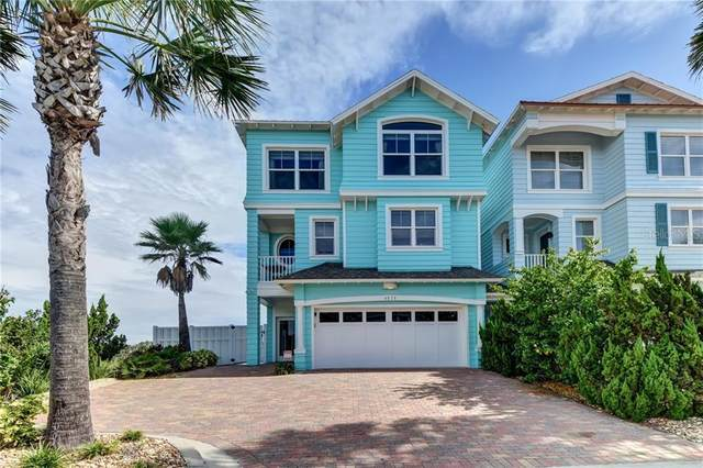 Ponce Inlet, FL 32127 :: Alpha Equity Team
