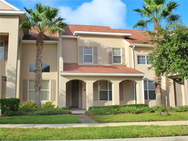 New Smyrna Beach, FL 32168 :: Keller Williams on the Water/Sarasota