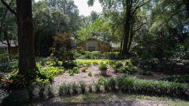 918 Torchwood Drive, Deland, FL 32724 (MLS #V4915967) :: Griffin Group