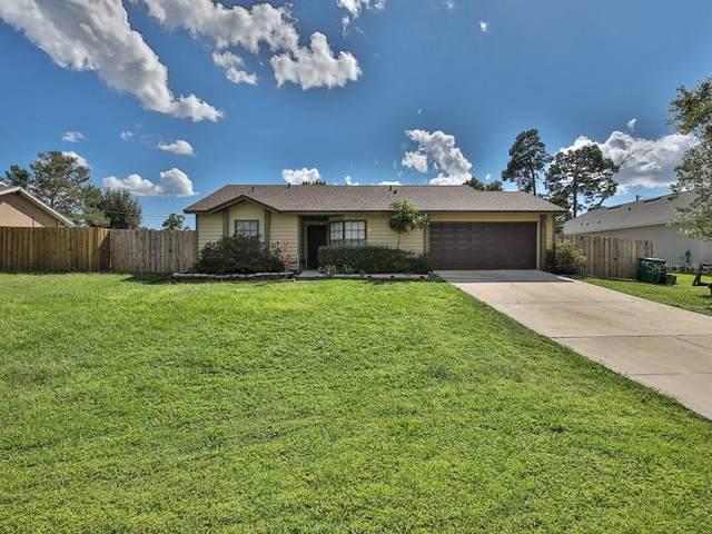 3139 Lynnhaven Street, Deltona, FL 32738 (MLS #V4916000) :: Bustamante Real Estate