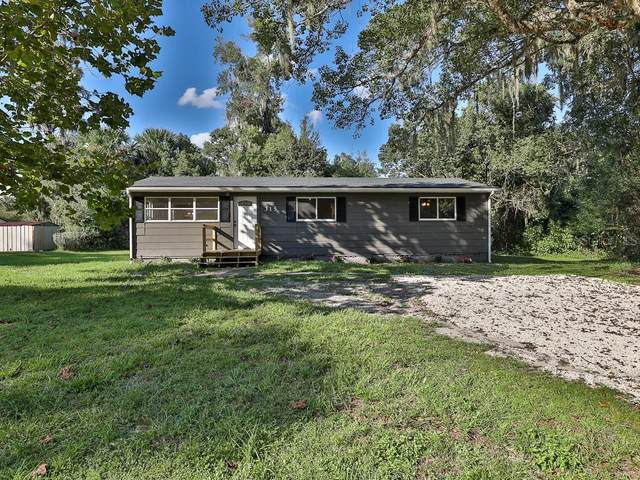 315 E Cherokee Avenue, Orange City, FL 32763 (MLS #V4916009) :: Frankenstein Home Team
