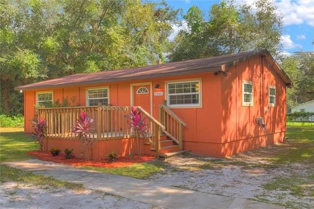 1385 Julia Avenue, Deland, FL 32720 (MLS #V4916027) :: Pepine Realty