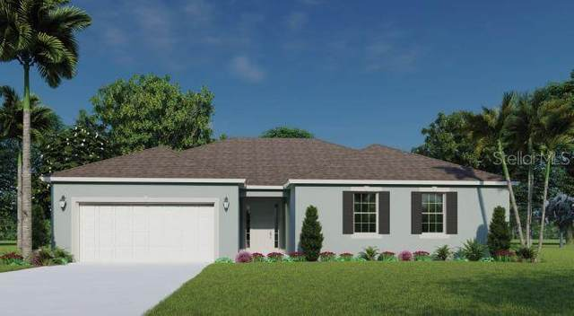 720 Lindley Boulevard, Deland, FL 32724 (MLS #V4916038) :: Griffin Group
