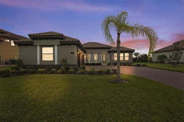 131 Rosa Bella View, Debary, FL 32713 (MLS #V4916045) :: Frankenstein Home Team