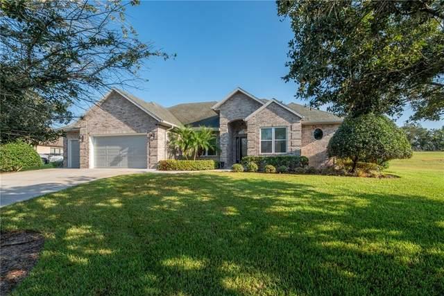 213 Glen Abbey Lane, Debary, FL 32713 (MLS #V4916048) :: Frankenstein Home Team
