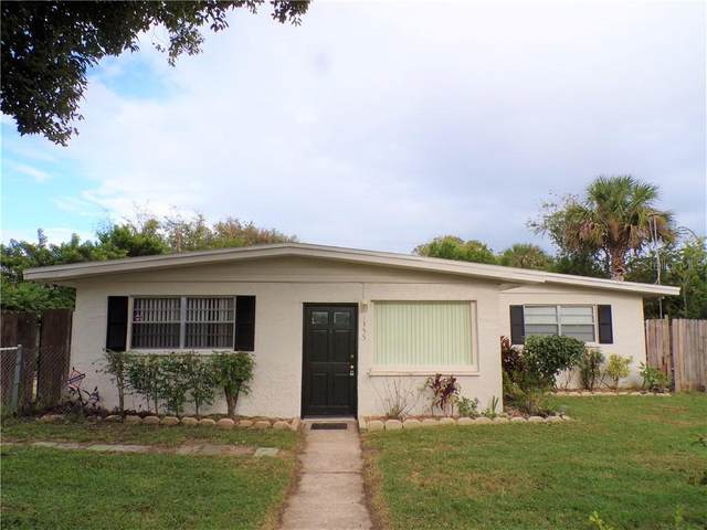 1355 Continental Drive, Daytona Beach, FL 32117 (MLS #V4916067) :: Burwell Real Estate