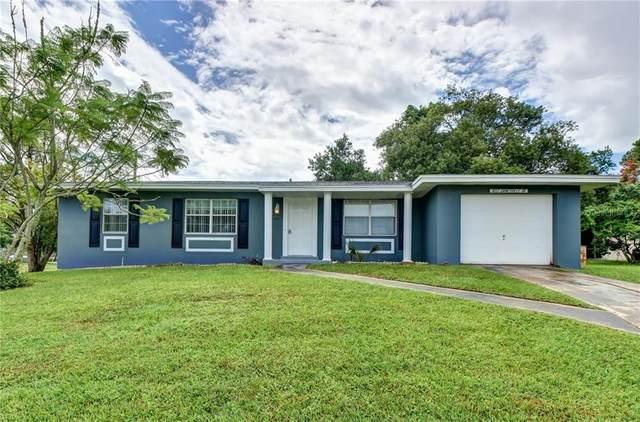 1653 Gainesville Dr, Deltona, FL 32725 (MLS #V4916070) :: RE/MAX Premier Properties