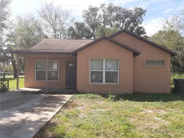 404 Mcgee Street, Daytona Beach, FL 32114 (MLS #V4916098) :: Prestige Home Realty