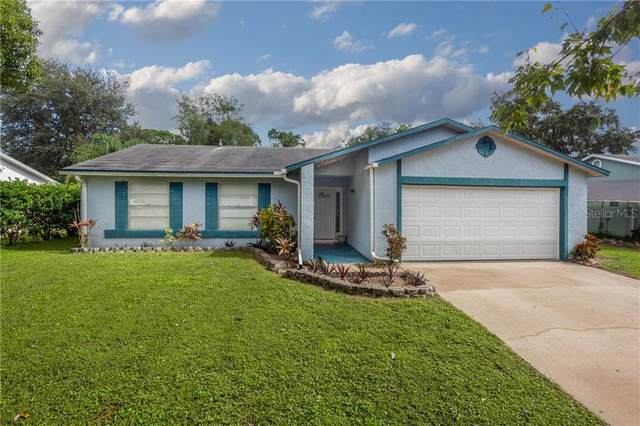 1639 Privateer Drive, Titusville, FL 32796 (MLS #V4916101) :: Griffin Group