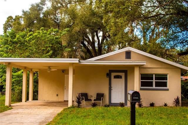 628 S Delaware Avenue, Deland, FL 32720 (MLS #V4916138) :: Young Real Estate