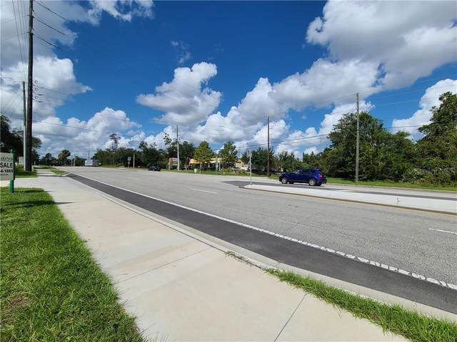 3131 Howland Boulevard, Deltona, FL 32725 (MLS #V4916156) :: Young Real Estate
