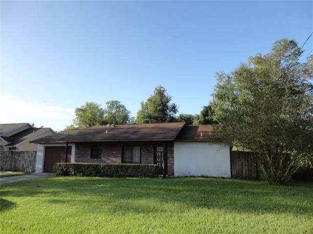 2173 Newmark Drive, Deltona, FL 32738 (MLS #V4916168) :: RE/MAX Premier Properties