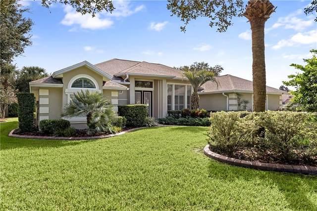 Ormond Beach, FL 32174 :: Cartwright Realty