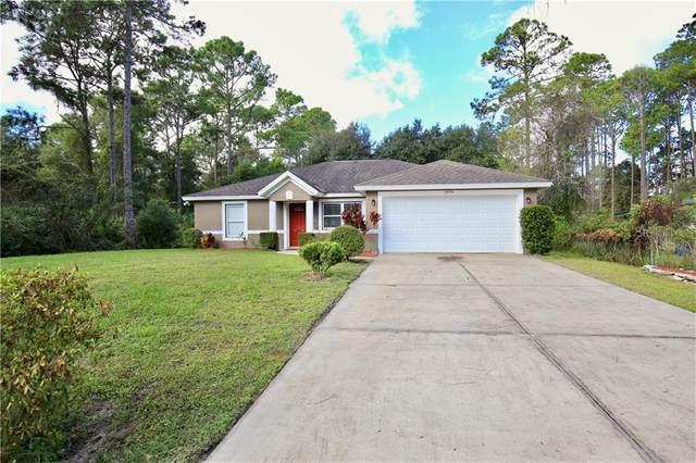 2070 East Parkway, Deland, FL 32724 (MLS #V4916192) :: Pepine Realty