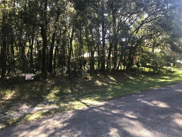 422 Princewood Drive, Deland, FL 32724 (MLS #V4916196) :: Pepine Realty