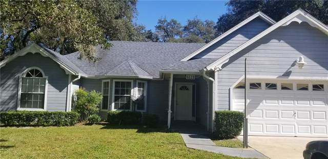 206 Sandspur Lane, Deland, FL 32724 (MLS #V4916209) :: Armel Real Estate