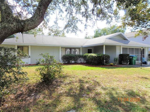 1259 Freeport Drive, Deltona, FL 32725 (MLS #V4916212) :: Bustamante Real Estate